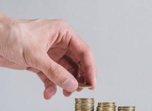 Férias pagas e não usufruídas devem ser quitadas de forma simples