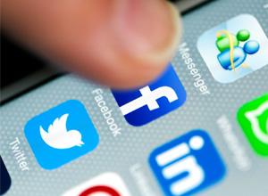 Rede social pagará indenização por divulgação não autorizada de fotos íntimas