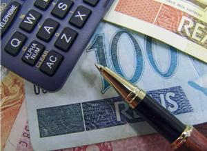 PGFN prorroga suspensão de cobranças da dívida ativa até 31 de julho