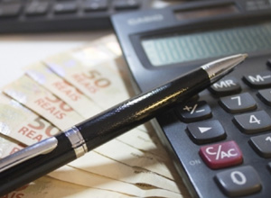 Redução do IOF incidente sobre operações de crédito é prorrogada por mais 90 dias