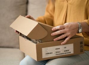 Consumidor tem direito de troca imediata de bem essencial ao trabalho
