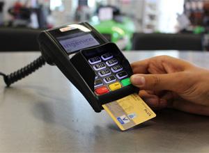 Sancionada lei que facilita crédito para micro, pequenas e médias empresas
