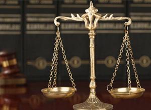 Justiça mantém dano moral para família cujo filho, anestesiado, não foi operado