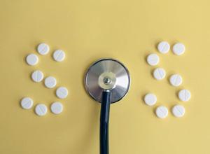 Medicamentos manipulados sob encomenda estão sujeitos à incidência do ISS