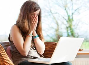 Ofensa sofrida em rede social não é mero aborrecimento, decide a 3ª Turma de Recursos