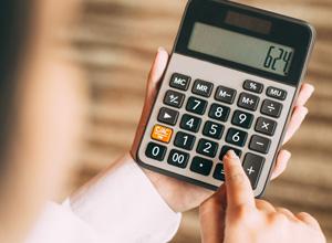 Terceira Turma admite ação de prestação de contas para fiscalizar recursos de pensão