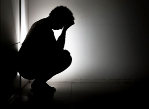 Empregado que sofria deboches da chefia por ter depressão deve ser indenizado