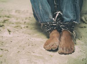 STF julga constitucional divulgação da Lista Suja do Trabalho Escravo