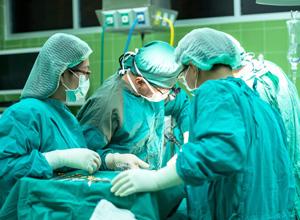 Pandemia não justifica recusa de Estado em realizar cirurgia, decide Justiça