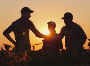 PGFN lança renegociação de dívidas de pequenos produtores rurais
