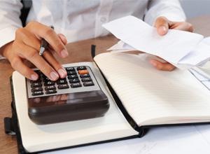 Redução do IOF incidente sobre operações de crédito é prorrogada