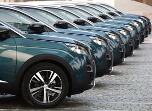 Demora em regularização de veículo clonado gera dano moral e material