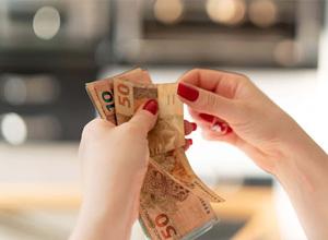 Antigos sócios devem ressarcir valor desembolsado com débitos trabalhistas