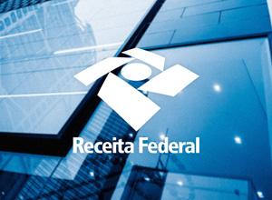 Receita Federal esclarece alterações na Guia de Informações Previdenciárias