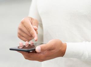 Banco indenizará empresa após fraude praticada em aplicativo
