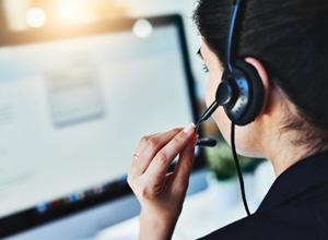 Empresa de call center indenizará por excessivas ligações de cobrança