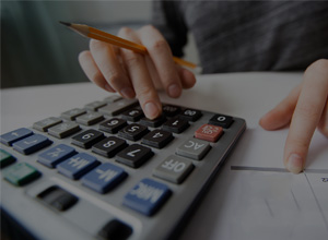 MEI agora pode solicitar via celular a restituição de valores pagos a mais
