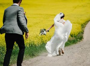 Homem deve ressarcir ex-noiva por despesas com cancelamento de casamento
