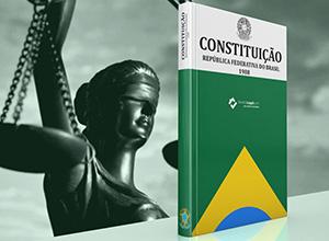 TRF3 julga IRDR sobre benefícios concedidos antes da Constituição de 1988