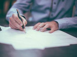Justiça mantém obrigação de pagamento de acordo firmado antes da pandemia