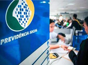 Supremo confirma acordo com novos prazos para INSS analisar benefícios