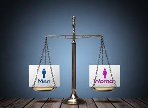 Distinção de gênero passa a ser obrigatória no Judiciário
