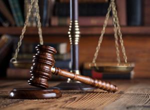 Fraude pode gerar indenização de danos morais em favor do INSS
