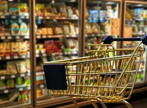 Anulada condenação de casal em situação de rua por tentativa de furto em supermercado