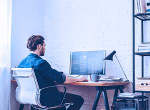 Empresa terá que indenizar trabalhador que comprou equipamentos para home office