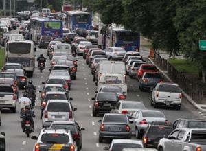 Mudanças no Código de Trânsito começam a valer neste mês