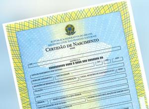 Autorizada mudança de registro feito por pai que não respeitou acordo sobre nome da criança