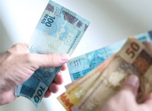 3ª Turma aplica Convenção da OIT para manter o pagamento de diferenças salariais