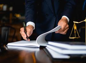 Justiça do Trabalho exclui penhora realizada em conta de ex-esposa de devedor