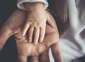 STJ reforça possibilidade de flexibilização de diferença mínima de 16 anos para adoção