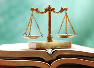 Justiça garante pagamento de adicional de insalubridade a profissional terceirizada