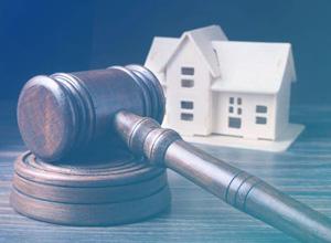 Justiça do Trabalho autoriza penhora de imóvel que teria sido doado a filhas de devedor