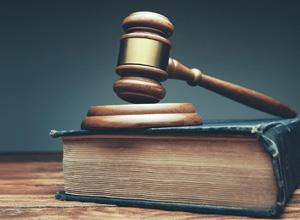 Contratação legal e regular de trabalho na forma de tarefa não enseja vínculo empregatício