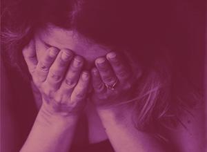 Sentença aplica Lei Maria da Penha para combater postura machista de ex-marido