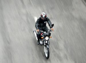 TRT3 mantém liberação de penhora sobre motocicleta utilizada por motoboy no serviço