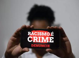 Homem que ofendeu vizinho com xingamento racista pagará indenização