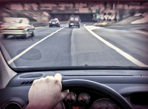 Superintendência de Seguros Privados simplifica seguro auto a partir de 1º de setembro