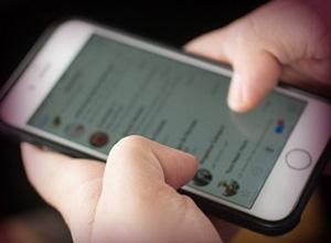 Afastada suspeição de testemunha por participação em grupo de WhatsApp e Facebook