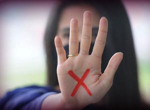 Sancionada lei para combater violência política contra a mulher