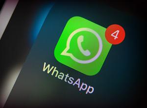 Divulgação de mensagens do WhatsApp sem autorização pode gerar obrigação de indenizar