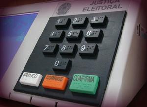 Eleições: conheça as novas regras para a votação de 2022