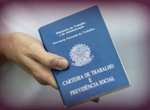 Dificuldades decorrentes da pandemia não excluem obrigação do pagamento verbas rescisórias
